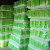 供应东北棉絮卷,东北棉絮卷供货商