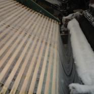 河北千层棉厂家图片
