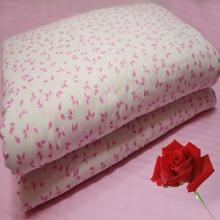 供应贵州纯棉包布被,贵州纯棉包布被厂家价格