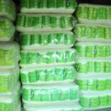 供应棉絮卷优质供应商,河北棉絮卷优质供应商,石家庄棉絮卷优质供应商