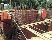 供应全国专业泥水平衡顶管施工