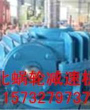 http://file.youboy.com/d/157/16/64/4/147084.jpg