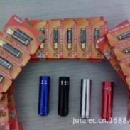 厂家生产南孚电池7号5号全国最低价图片
