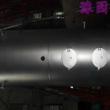 供应河南豫园热设备国际铸造热处理