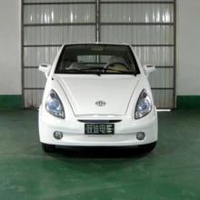 供应电动汽车YDA2  电动车快速充电器 电动车电机 电动车用电动机图片