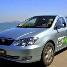 供应比亚迪F3DM双模电动车 电动车电机 电动车用电动机 电动轿车