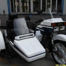 湘江750边三轮摩托车 三轮车 三轮摩托车 正三轮摩托车