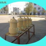供应HSJ440-40启东液压站配套油泵