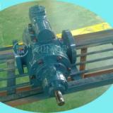 供应HSNH40-38螺杆泵装置