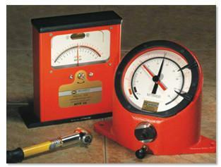 供应美国MOUNTZDial手动工具扭力仪