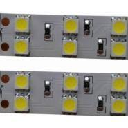 3528双排led软灯条图片
