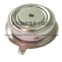 供应KP2500A3200V可控硅普通晶闸管快速晶闸管高频晶闸管批发