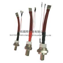 供应KP2500A1800V可控硅普通晶闸管快速晶闸管高频晶闸管批发