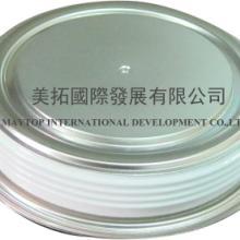 供应KK500-16快速晶闸管可控硅普通晶闸管高频晶闸管批发