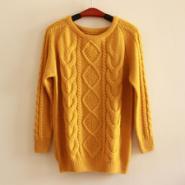 女装毛衣批发特价服装货源低价服装图片