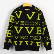 小孩子穿的毛衣批发便宜小孩子羊毛衫货源赶集服装货源19元店服装