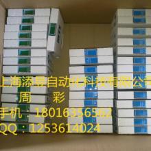 供应HAZ-CJC英国MTL系列添昱上海现货出售
