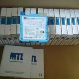供应MTL原装安全栅MTL5044安全栅现货供应