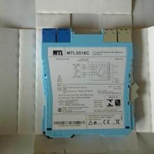 供应英国进口MTL4081安全栅现货供应