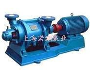 SZ型水环真空泵图片
