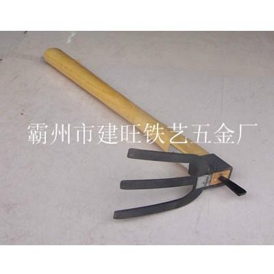 供应园林工具
