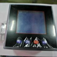三相数字电力仪表图片