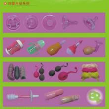 供应深圳液态硅胶制品厂家加工各类产品医疗、电子、母婴、汽车配件等各类批发
