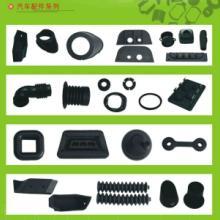 供应深圳液态硅胶制品厂家加工各类液态硅胶制品批发