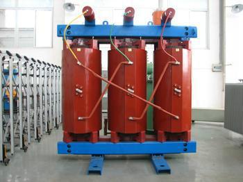 宁夏干式变压器供应商宁夏变压器企业宁夏变压器厂家