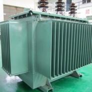 山东专业生产油浸式变压器厂家图片