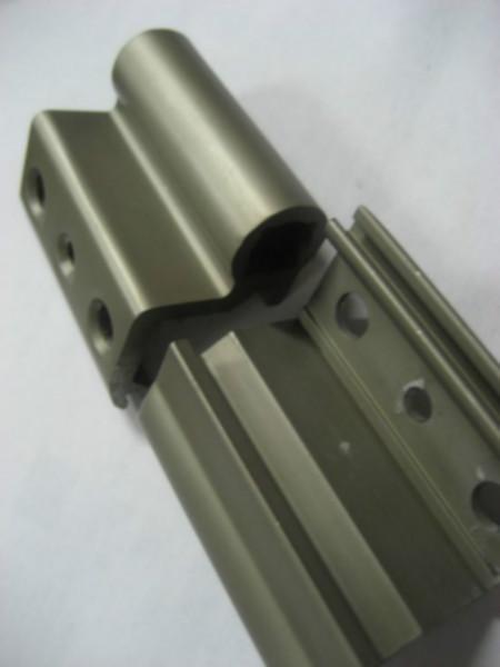 供应铝合金普通阳极氧化表面处理,铝合金硬质阳极氧化表面处理