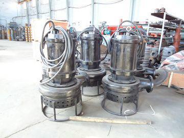 供应峨眉山吹沙泵-污泥泵-浆液泵