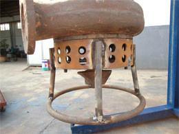 供应低价抽泥泵-卸沙泵-炉灰泵