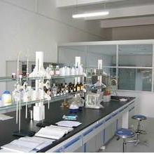 中性金属清洗剂成分分析高分子检测塑胶全成分询13798291814图片