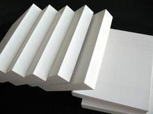 PVC发泡图片/PVC发泡样板图 (1)