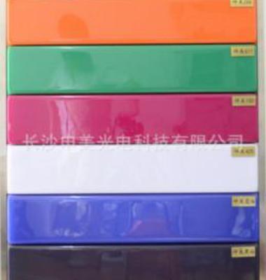 长沙PVC自由发泡板图片/长沙PVC自由发泡板样板图 (3)