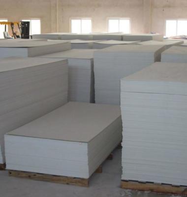 PVC发泡图片/PVC发泡样板图 (4)