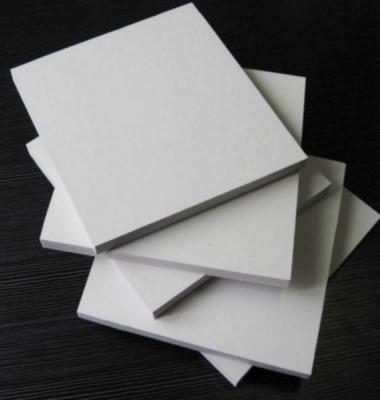 亚克力板水晶图片/亚克力板水晶样板图 (4)