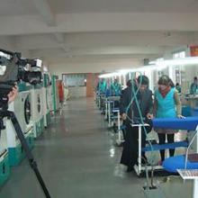 供应优衣净国际干洗集团-最优质的设备批发