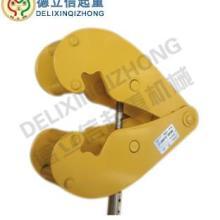 供应钢轨夹持器/钢轨夹持器价格批发