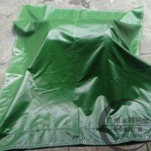 供应帆布防水帆布批发价格尼龙帆布加厚帆布生产厂家