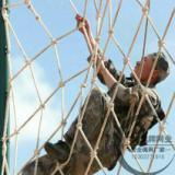 供应攀爬网游乐场攀爬网儿童攀爬网加工定做尼龙攀爬网厂家批发