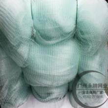 供应力士网力士渔网批发价格力士塑料网力士防护网生产厂家