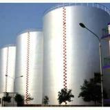 供应武汉丙烯酸聚氨酯面漆价格,湖北丙烯酸聚氨酯面漆厂家直销