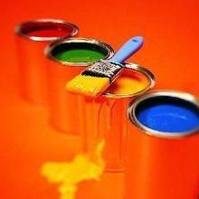 供应聚氨酯类防腐涂料价钱,聚氨酯类防腐涂料报价,聚氨酯类防腐涂料价格