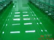 供应醇酸地板漆厂家