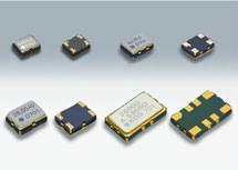 供应KDS晶体谐振器DSO221SBM