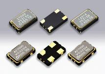 供应KDS晶体谐振器DSV531SV