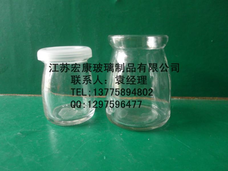 供应江苏奶瓶,江苏奶瓶报价,江苏奶瓶供应商