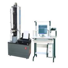 供应TLY-W5000N微机控制碟簧压力检测仪,气弹簧压力检测设备批发